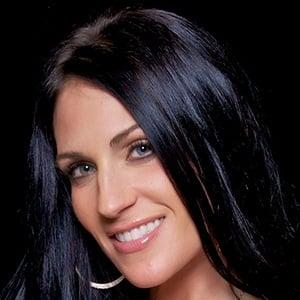 Jen Seidel 1 of 7