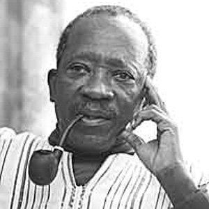 An analysis of gods bits of wood a novel by ousmane sembene