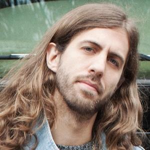 Wayne Sermon 1 of 5