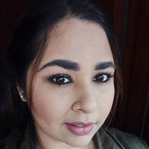 Ishleen Sethi 1 of 4