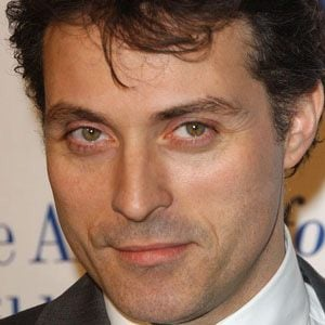 Rufus Sewell 1 of 5
