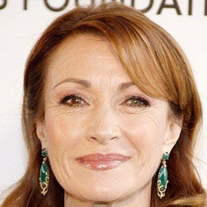 Jane Seymour 1 of 10