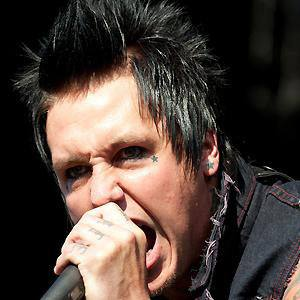 Jacoby Shaddix 1 of 5