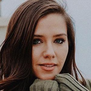 Briana Shaffer 1 of 6