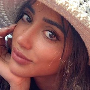 Huda Shahin 1 of 10