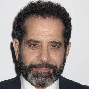 Tony Shalhoub 1 of 10