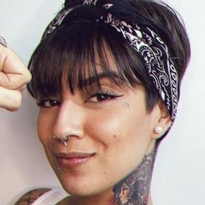 Paula Shanel Headshot 1 of 10
