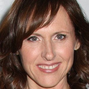 Molly Shannon 1 of 10