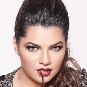Mamta Sharma 1 of 6