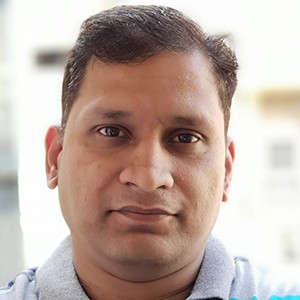 Praval Sharmaji 1 of 6