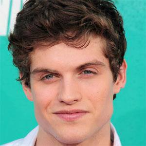sharman-daniel-image.jpg