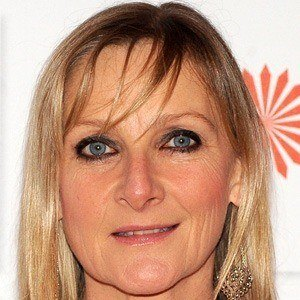 Lesley Sharp 1 of 5