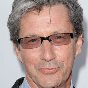 Charles Shaughnessy 1 of 4