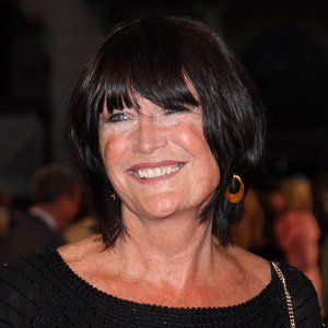 Sandie Shaw 1 of 4