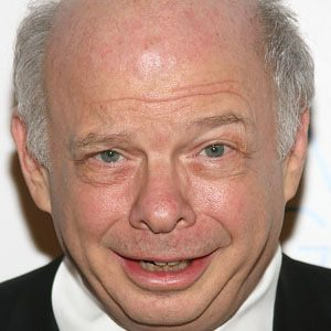 Wallace Shawn 1 of 7