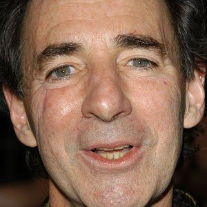 Harry Shearer 1 of 4