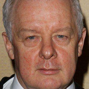 Jim Sheridan 1 of 5