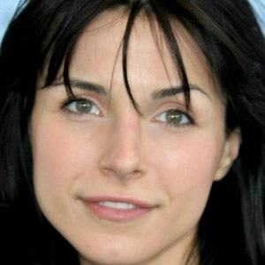 Lisa Sheridan 1 of 4