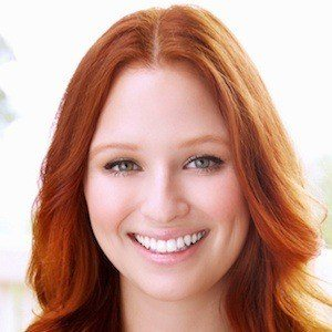 Katrina Sherwood 1 of 10