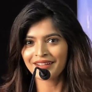 Sanchita Shetty Headshot