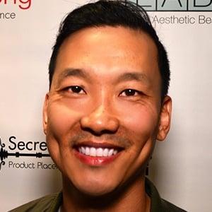 Eddie Shin 1 of 2
