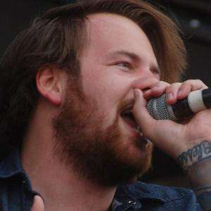 Caleb Shomo 1 of 3
