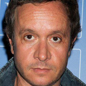 Pauly Shore 1 of 7