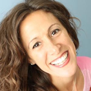 Patty Shukla Headshot 1 of 3