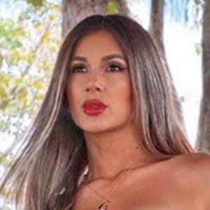 Valeria Sibaja 1 of 5