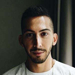 Mahmoud Sidani 1 of 6