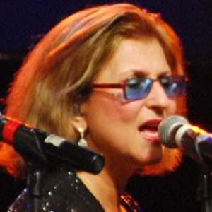 Image result for Vocalist Janis Siegel