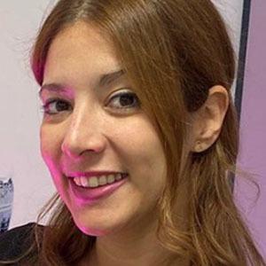 Verónica Sierra 1 of 5