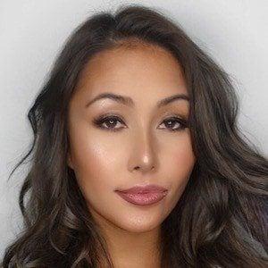 Amanda Sierras 1 of 3