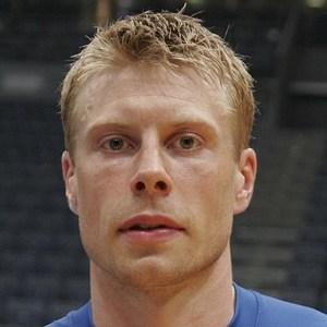 Gudjon Valur Sigurdsson 1 of 2
