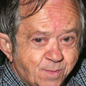 Felix Silla 1 of 4