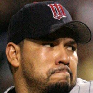 Carlos Silva Headshot