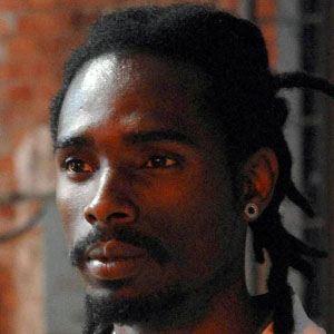 Diogo Silva Headshot