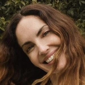 Eugenia Silva 1 of 6