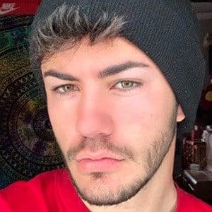 Jaime Silva 1 of 5