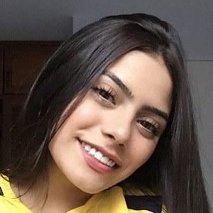 Valentina Silva Marín 1 of 6