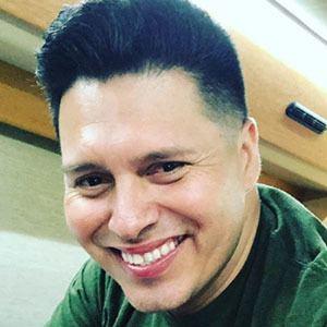 Oswaldo Silvas Carreón 1 of 5