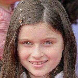 Katie Silverman 1 of 3