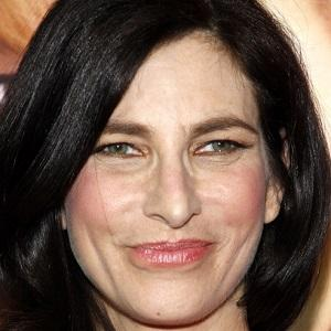 Laura silverman bio facts family famous birthdays for Laura silverman