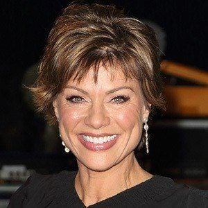 Kate Silverton 1 of 4