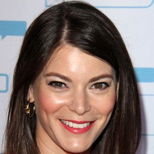 Gail Simmons 1 of 5