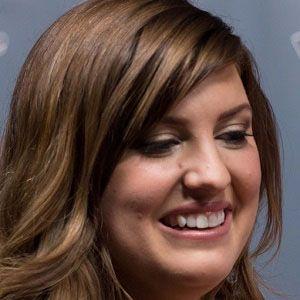 Sarah Simmons Bio Facts Family Famous Birthdays