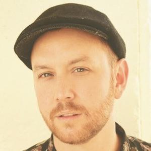 Matt Simons 1 of 2