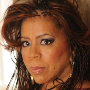 Valerie Simpson 1 of 5