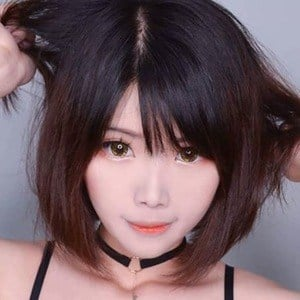 Sin Hsuan Huang 1 of 6