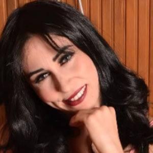 Maria Sina 1 of 4